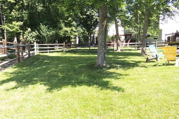 1332 Sprucewood Ct, Batavia, OH - USA (photo 5)