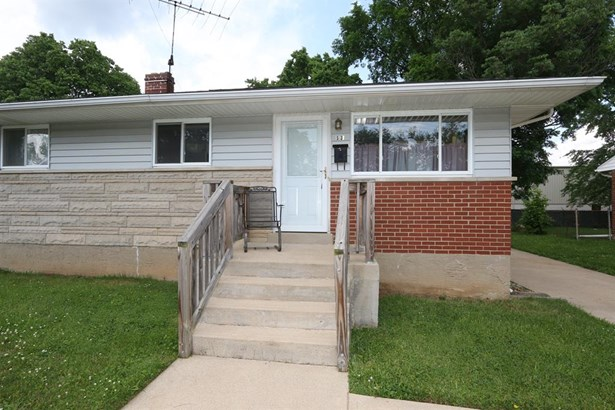 53 Clertoma Dr , Milford, OH - USA (photo 2)