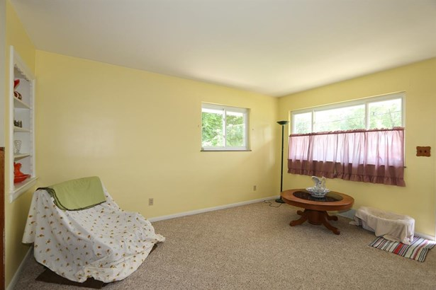 53 Clertoma Dr , Milford, OH - USA (photo 3)