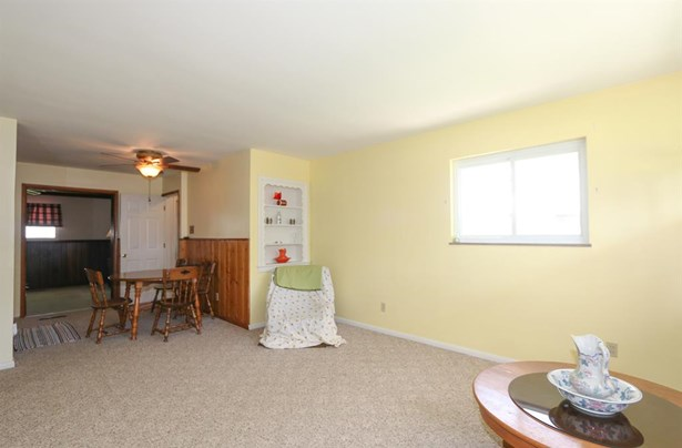 53 Clertoma Dr , Milford, OH - USA (photo 4)