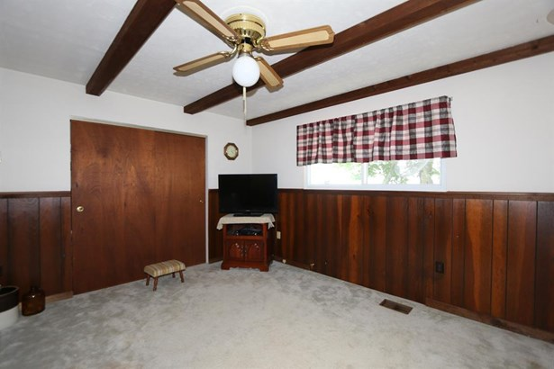 53 Clertoma Dr , Milford, OH - USA (photo 5)