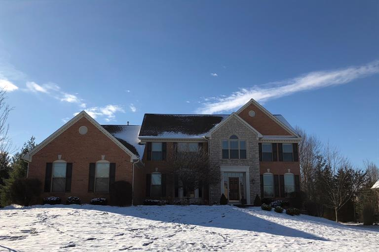 6585 Trailwoods Dr, Epworth Heights, OH - USA (photo 1)