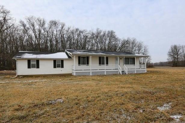 6793 Edenton Pleasant Plain Rd, Butlerville, OH - USA (photo 1)