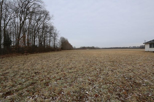 6793 Edenton Pleasant Plain Rd, Butlerville, OH - USA (photo 2)