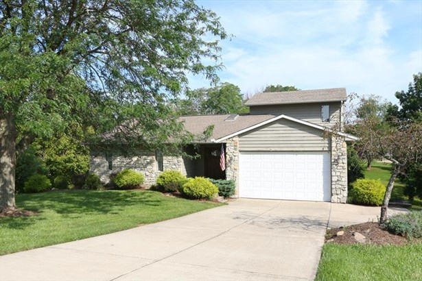 3265 Triplecrown Dr, Elizabethtown, OH - USA (photo 1)