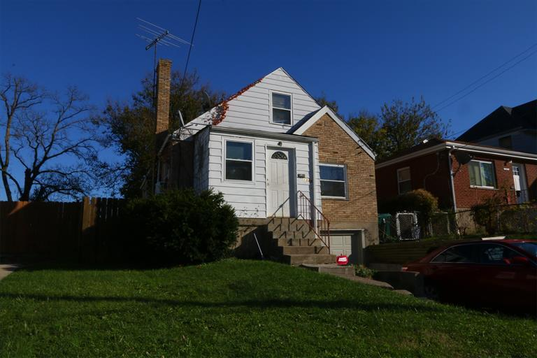 1340 Manss Ave, Cincinnati, OH - USA (photo 1)