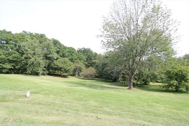 1790 Winchester Rd, Xenia, OH - USA (photo 3)