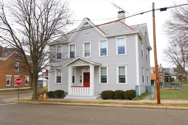 200 E Vine St, Reading, OH - USA (photo 1)