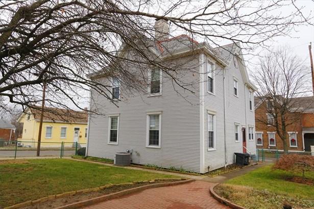 200 E Vine St, Reading, OH - USA (photo 2)