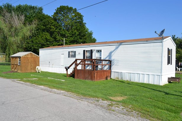 813 Catherine St , Ripley, OH - USA (photo 3)