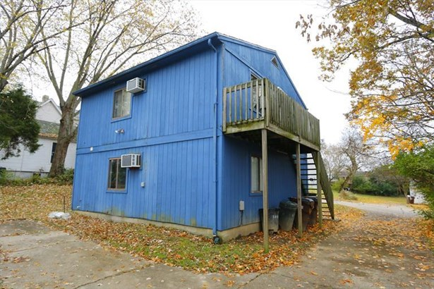 506 Palace Ave, Elsmere, KY - USA (photo 2)