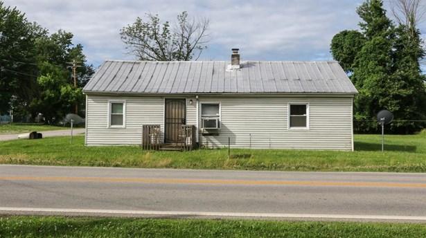 803 Light St , Felicity, OH - USA (photo 1)