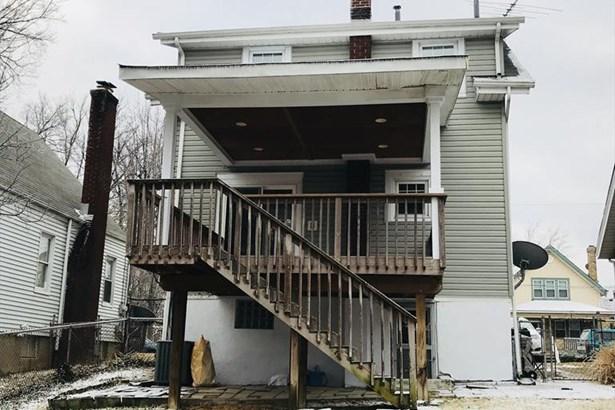 2852 Norwood Ave, Norwood, OH - USA (photo 2)