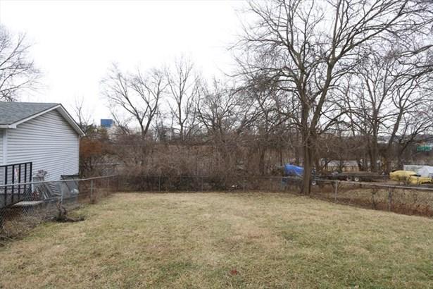 2852 Norwood Ave, Norwood, OH - USA (photo 5)