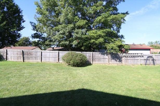 575 Pine St, Tipp City, OH - USA (photo 2)