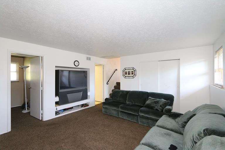 575 Pine St, Tipp City, OH - USA (photo 4)