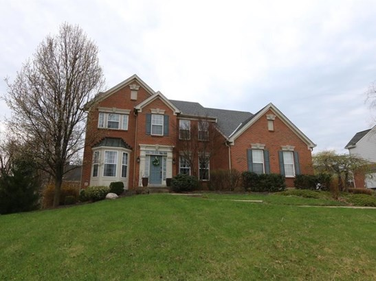 1783 Fair Meadow Dr , Florence, KY - USA (photo 1)