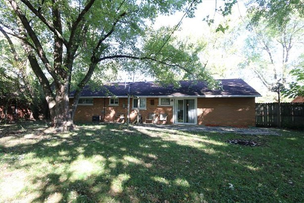 4524 Longfellow Ave, Dayton, OH - USA (photo 2)