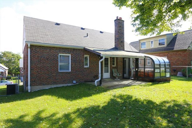 8323 Roland Ave, Carthage, OH - USA (photo 2)