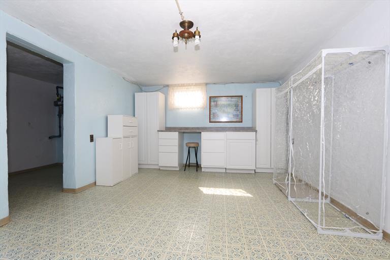 8323 Roland Ave, Carthage, OH - USA (photo 3)