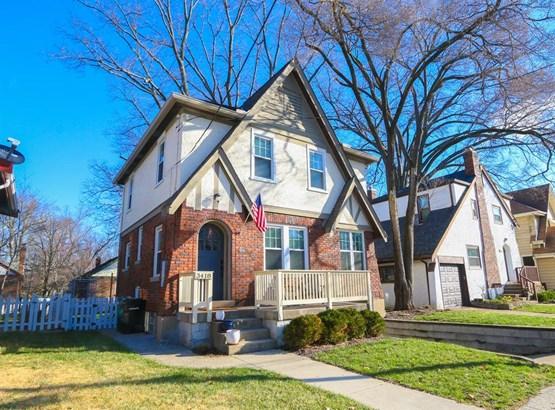 3418 Oakview Pl , Cincinnati, OH - USA (photo 1)