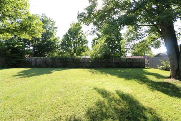 3148 Vineyard St, Springfield, OH - USA (photo 3)