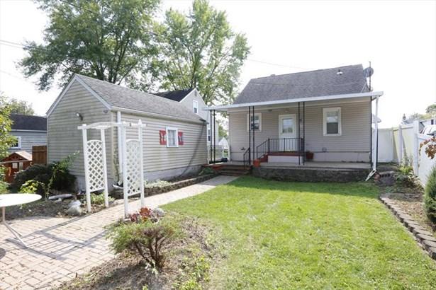 121 Boys Ave, Franklin, OH - USA (photo 2)