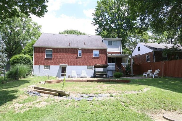 2659 South Rd, Cincinnati, OH - USA (photo 2)