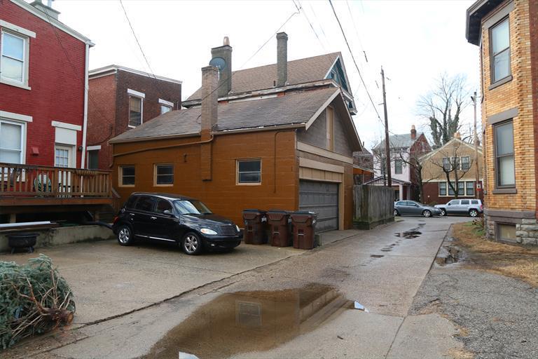 315 Park Ave, Newport, KY - USA (photo 2)