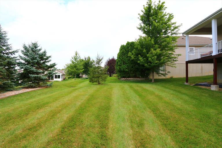 3992 Park Place Dr, Erlanger, KY - USA (photo 4)