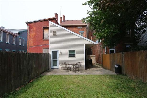 317 W Robbins St, Covington, KY - USA (photo 2)