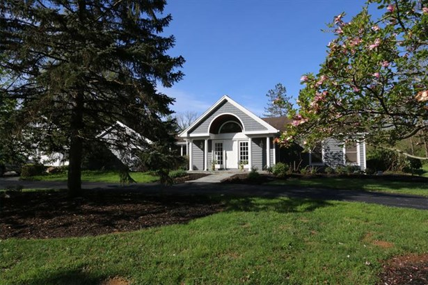 8755 Old Indian Hill Rd, Indian Hill, OH - USA (photo 1)