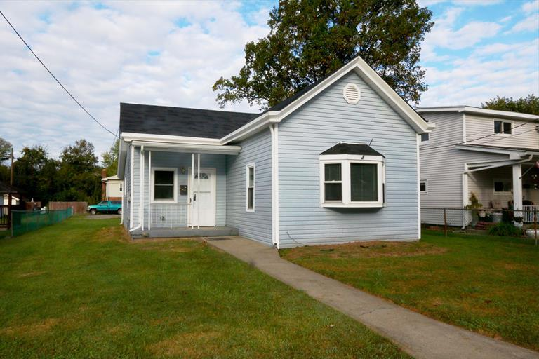 309 Porter St, Cleves, OH - USA (photo 1)