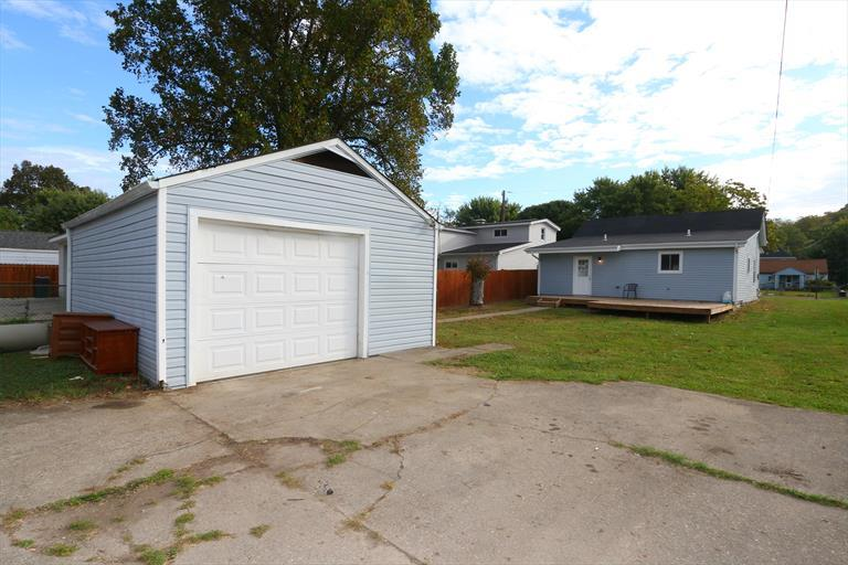309 Porter St, Cleves, OH - USA (photo 2)