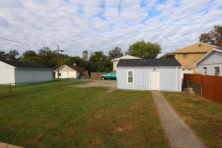 309 Porter St, Cleves, OH - USA (photo 4)