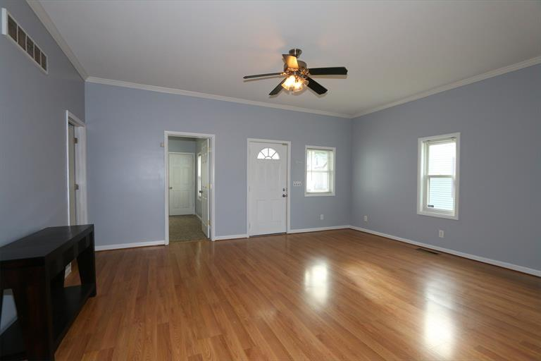 309 Porter St, Cleves, OH - USA (photo 5)