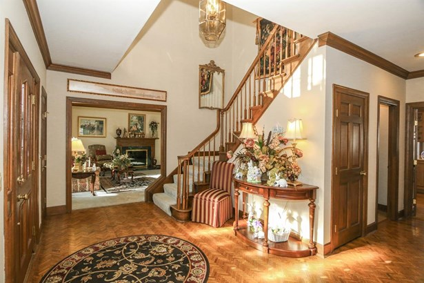 7826 Hickory Hill Ln , West Chester, OH - USA (photo 3)