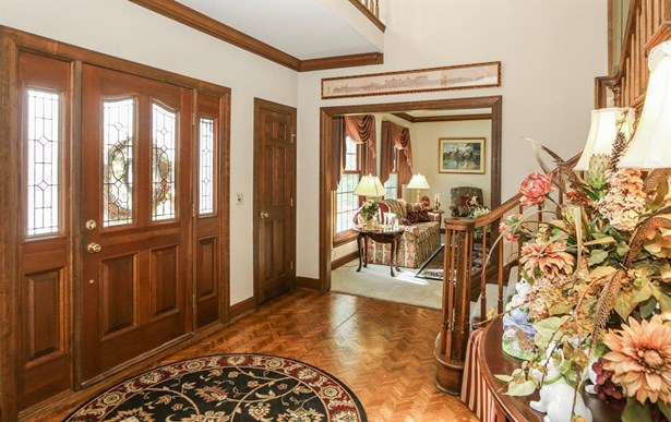 7826 Hickory Hill Ln , West Chester, OH - USA (photo 4)