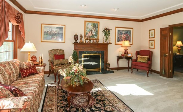 7826 Hickory Hill Ln , West Chester, OH - USA (photo 5)