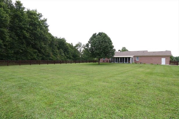 6061 Roudebush Rd, Cozaddale, OH - USA (photo 4)