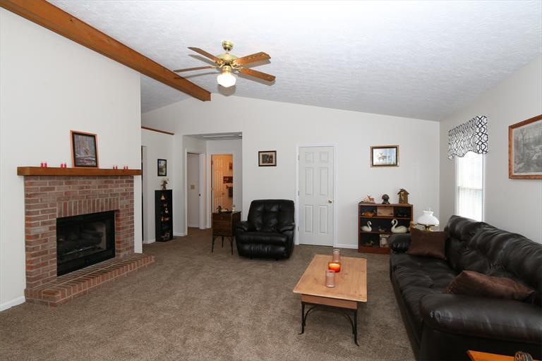 6061 Roudebush Rd, Cozaddale, OH - USA (photo 5)
