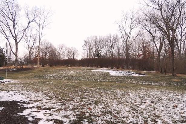 584 Ridgestone Dr, Anderson, OH - USA (photo 5)