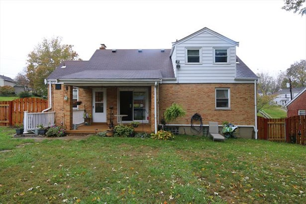 326 E State Rd, Cleves, OH - USA (photo 2)