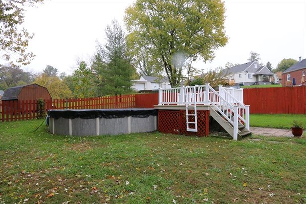 326 E State Rd, Cleves, OH - USA (photo 3)