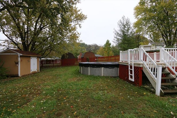 326 E State Rd, Cleves, OH - USA (photo 4)