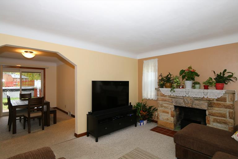 326 E State Rd, Cleves, OH - USA (photo 5)