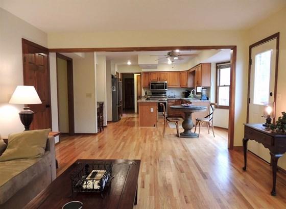 873 Holz Ave , Cincinnati, OH - USA (photo 2)