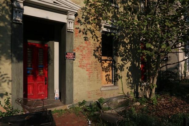2321 W Mcmicken Ave , Cincinnati, OH - USA (photo 2)