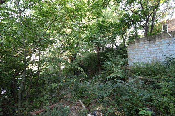 2321 W Mcmicken Ave , Cincinnati, OH - USA (photo 3)