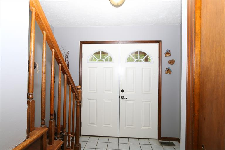 8189 Achterman Rd, Butlerville, OH - USA (photo 4)